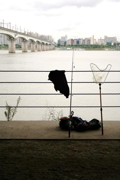 fishnet2.jpg