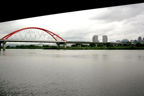 redbridge2.jpg
