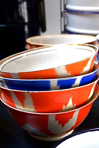 fsheltonphotosikatbowls1