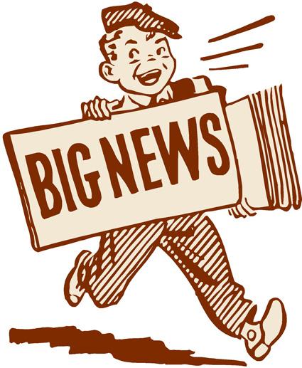 bignews-j