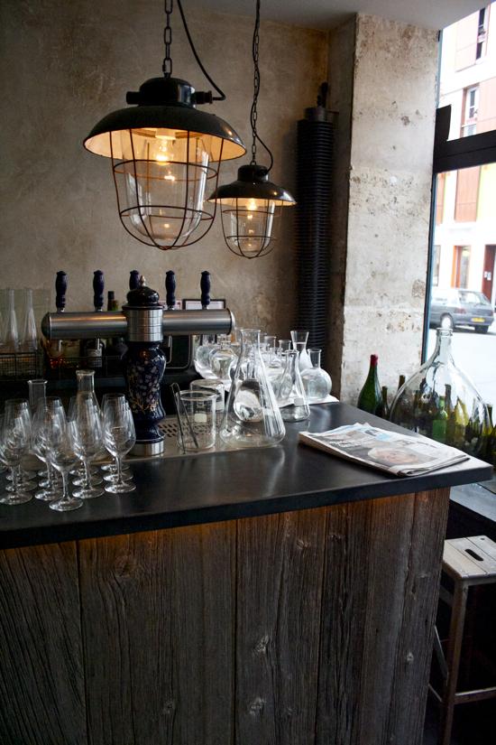 felicia-shelton-photography-paris-septime-restaurant