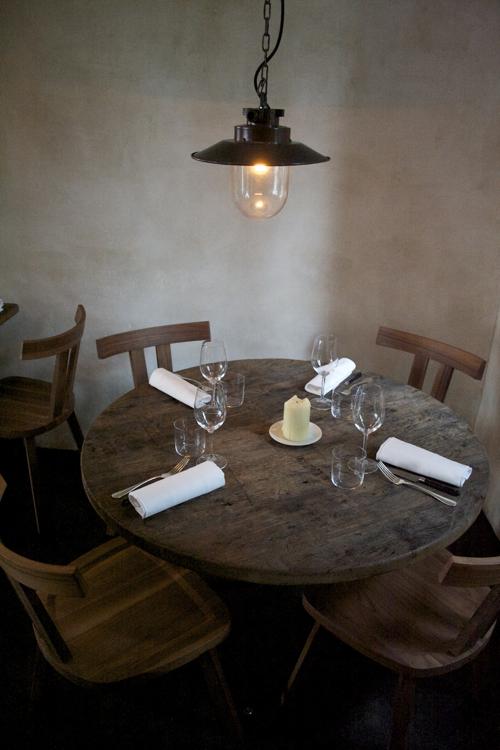 feliciasheltonphotography-septime-restaurant2