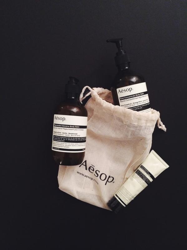 aesop-skin-care-skincare-lotion-body-balm-cream-tangerine-rind-pink-grapefruit-moisturize-australia-photo-shershegoes(pp_w808_h1077)