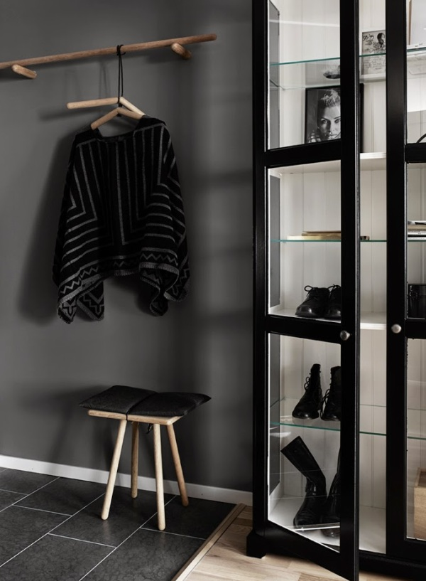 This photograph comes from Ikea's site: Livethemma. It was styled by Pella Hedeby.